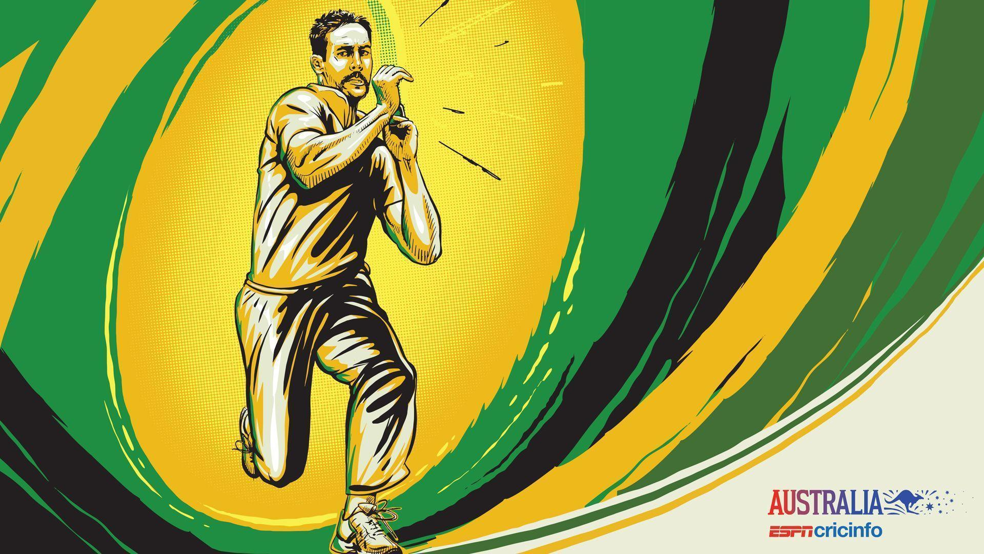Sports Wallpaper Hd Cricket: Cricket Wallpapers