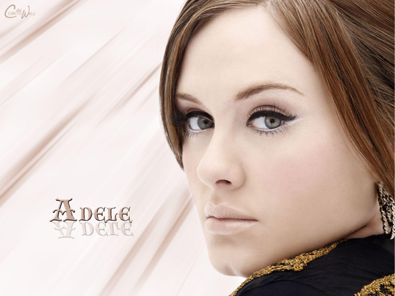 Mobile Adele Wallpapers