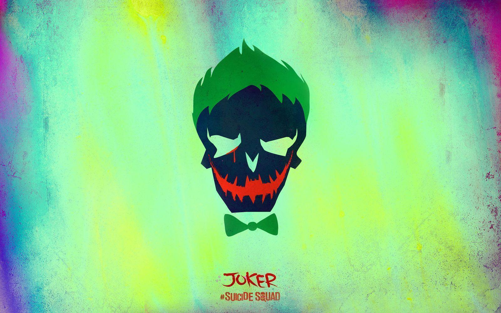 130 Suicide Squad HD Wallpapers | Backgrounds - Wallpaper Abyss