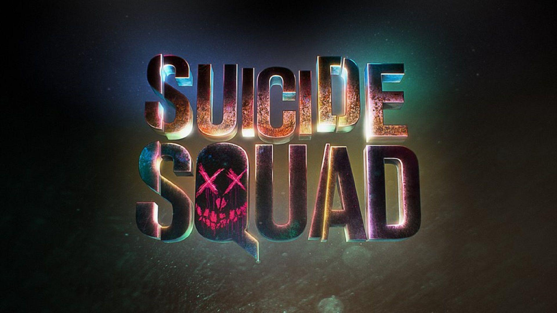 50 Astonishing Suicide Squad Wallpapers HD Download