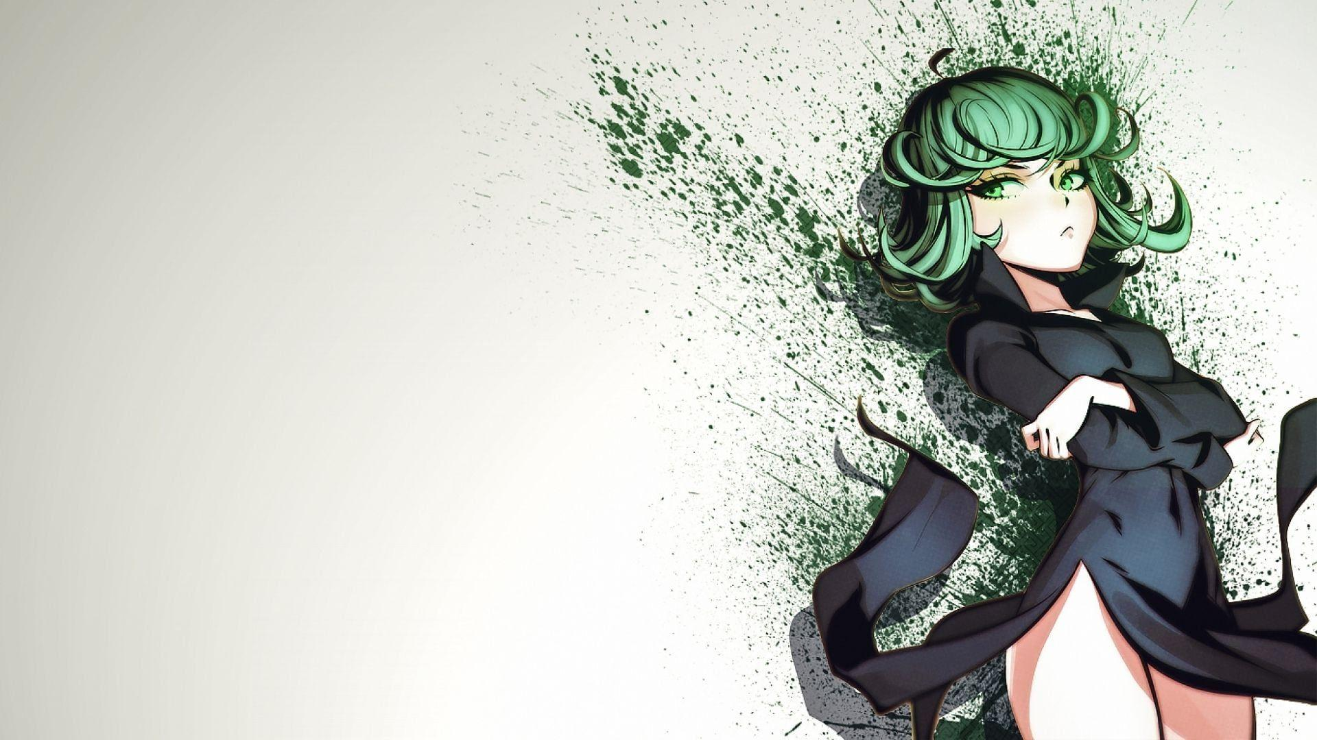 wallpaper one piece zoro for android