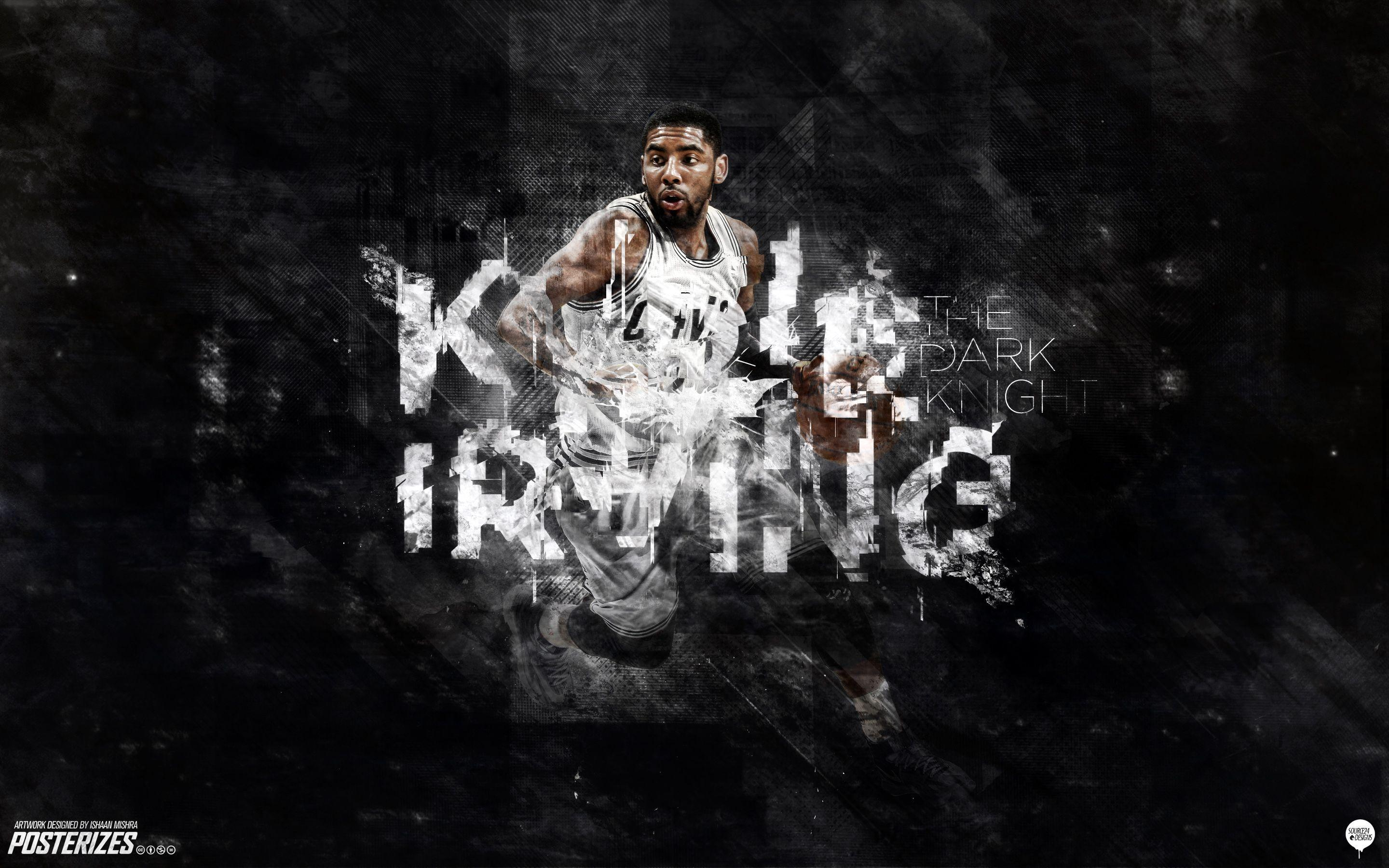 d1d9782eacc Kyrie Irving Wallpapers High Resolution and Quality Download