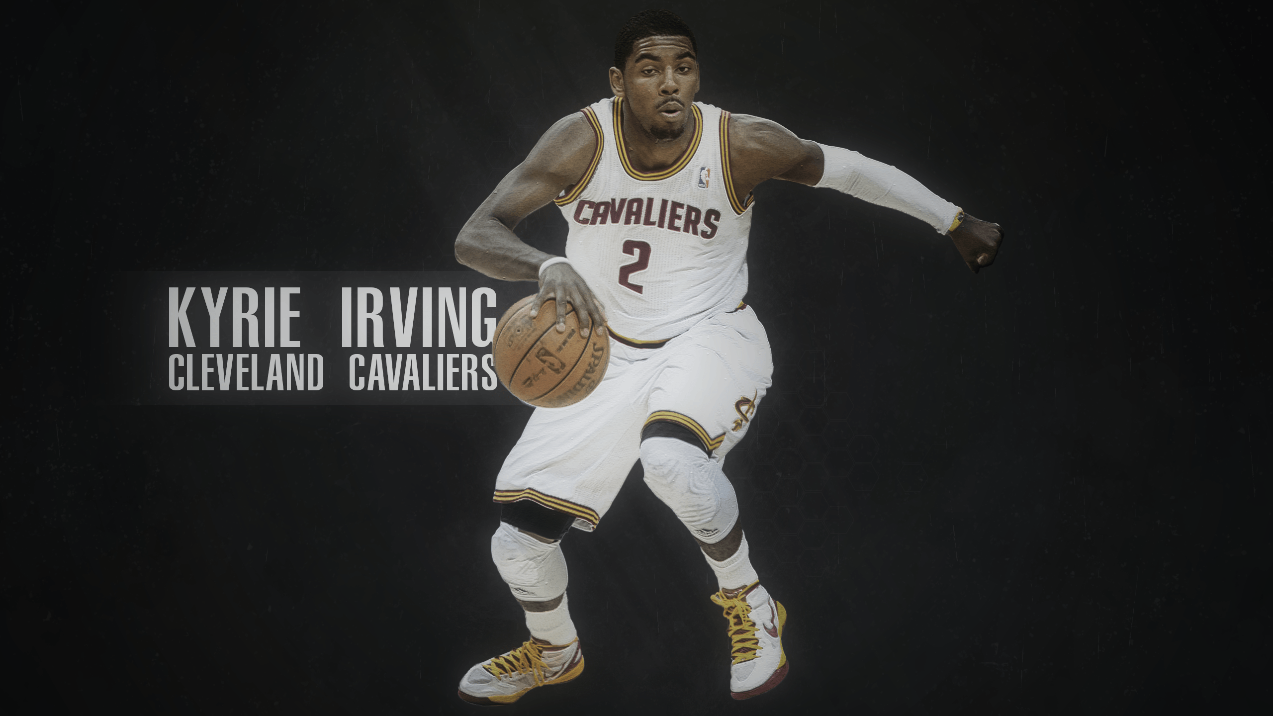 Kyrie Irving Basketball Wallpapers - Wallpaper CaveKyrie Irving Wallpaper