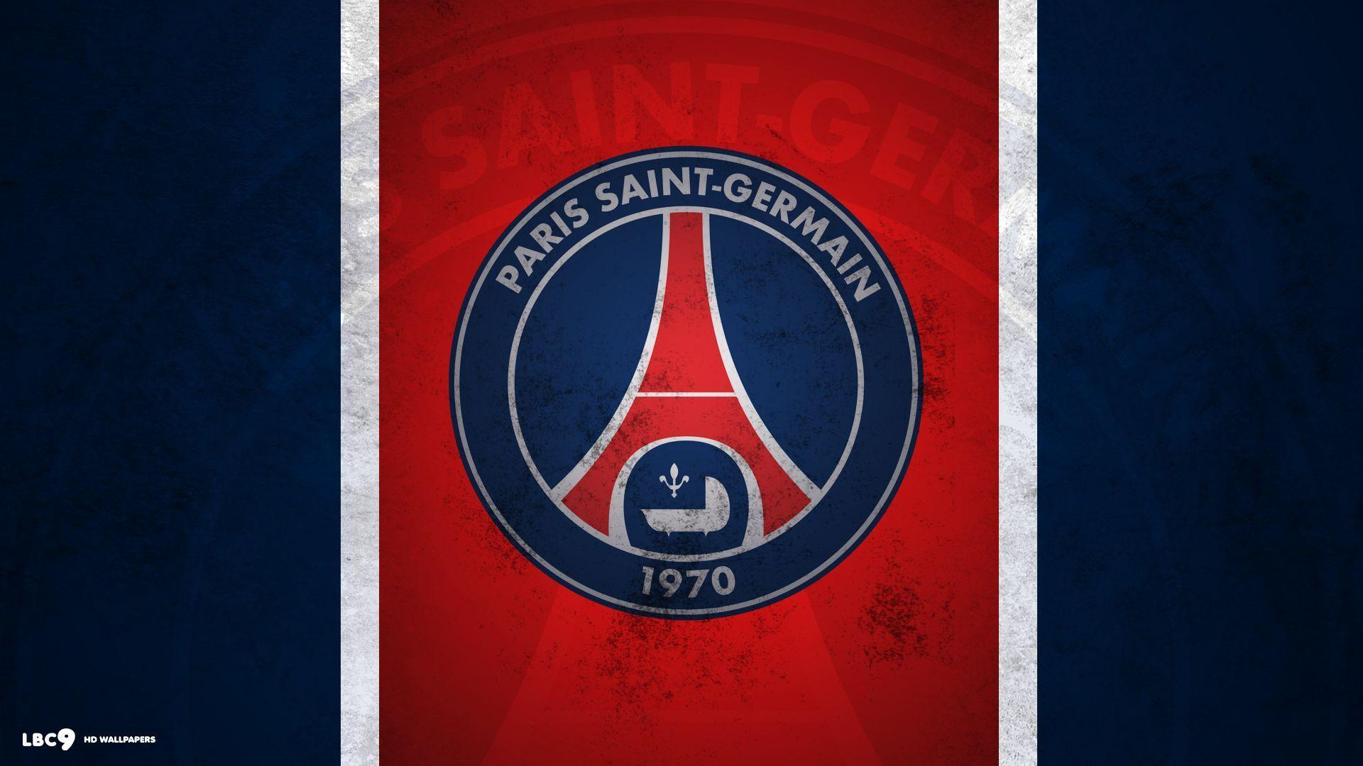 Paris Saint Germain Wallpapers