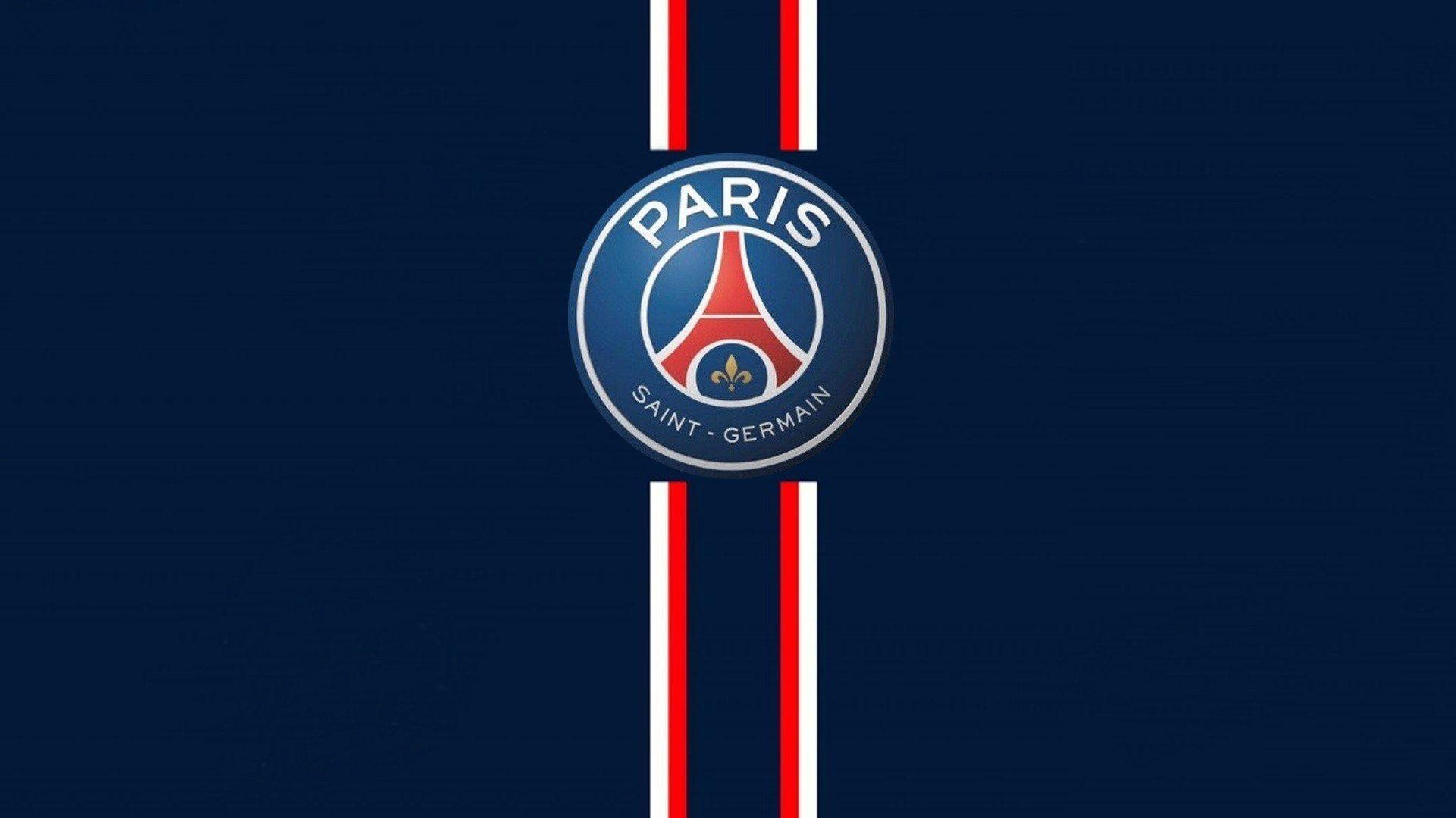 Paris Saint Germain FC Wallpaper