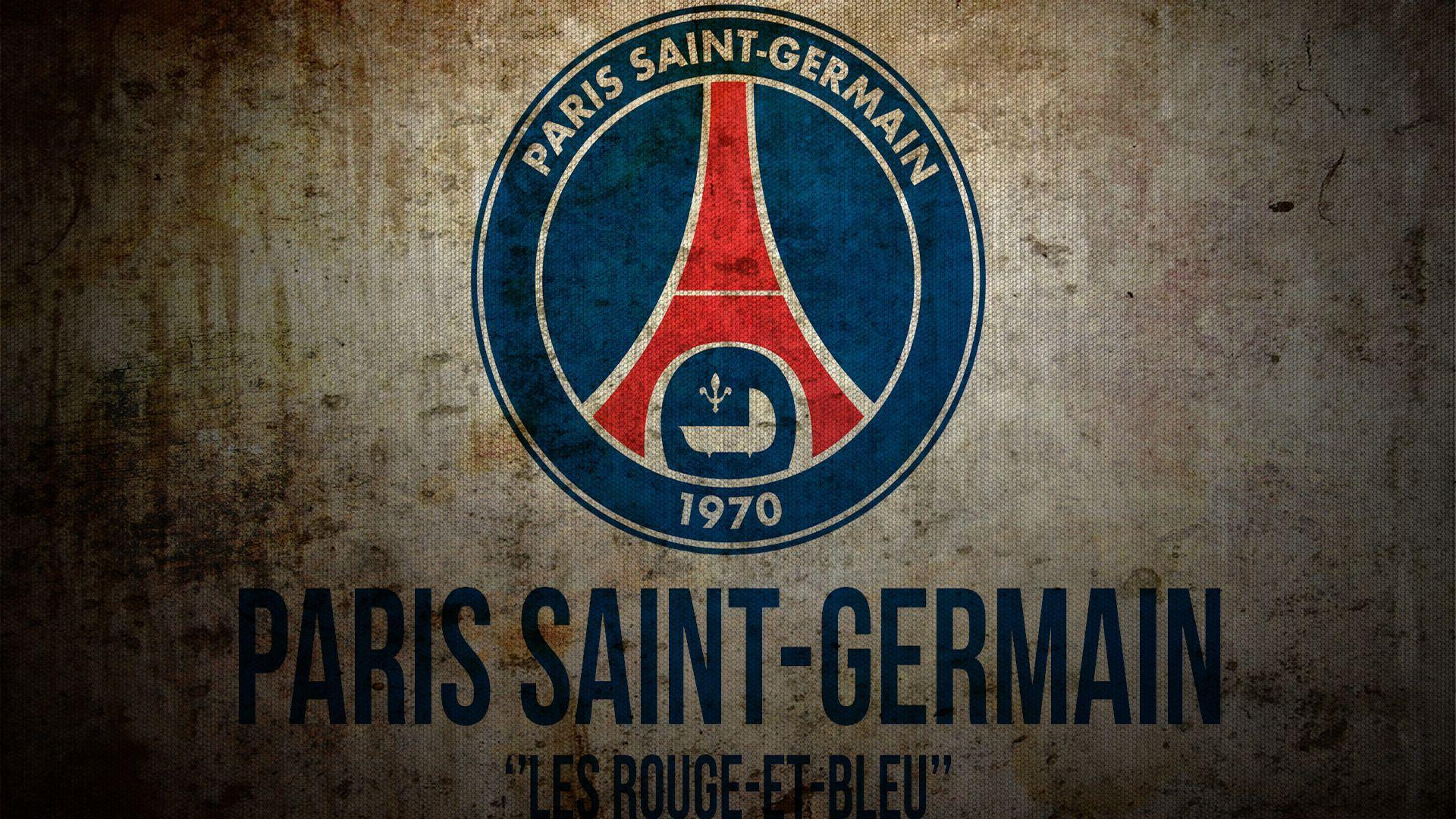 Paris Saint-Germain - PSG Wallpapers - Wallpaper Cave