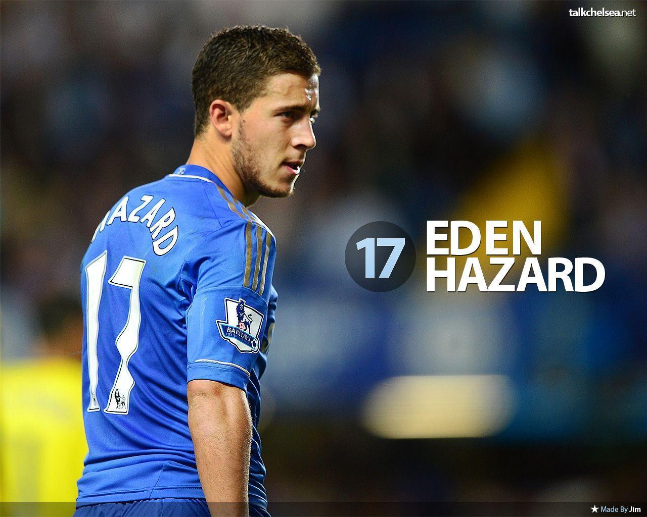Eden hazard, Backgrounds hd wallpapers and Hd wallpapers