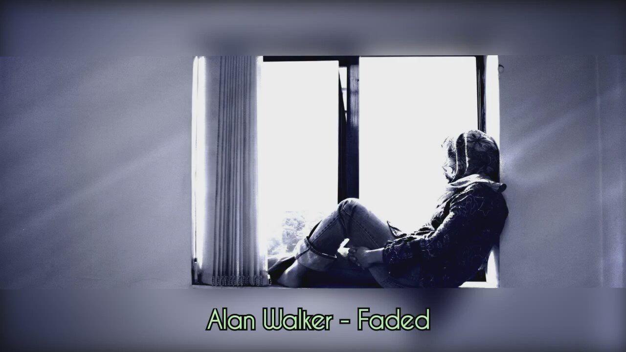 94 Gambar Alan Walker Pubg Terlihat Keren