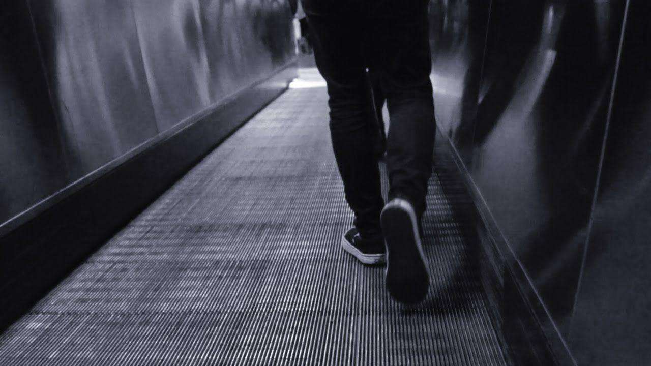best hd alan walker - photo #23