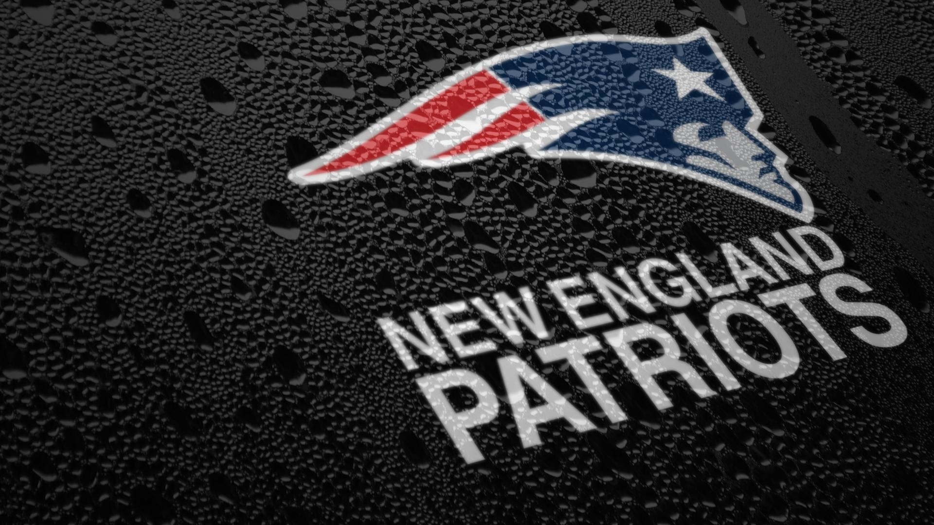 New England Patriots Wallpapers HD | Wallpapers, Backgrounds ...