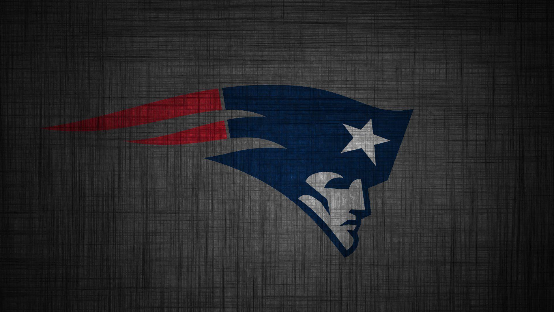 New England Patriots 3D Wallpapers
