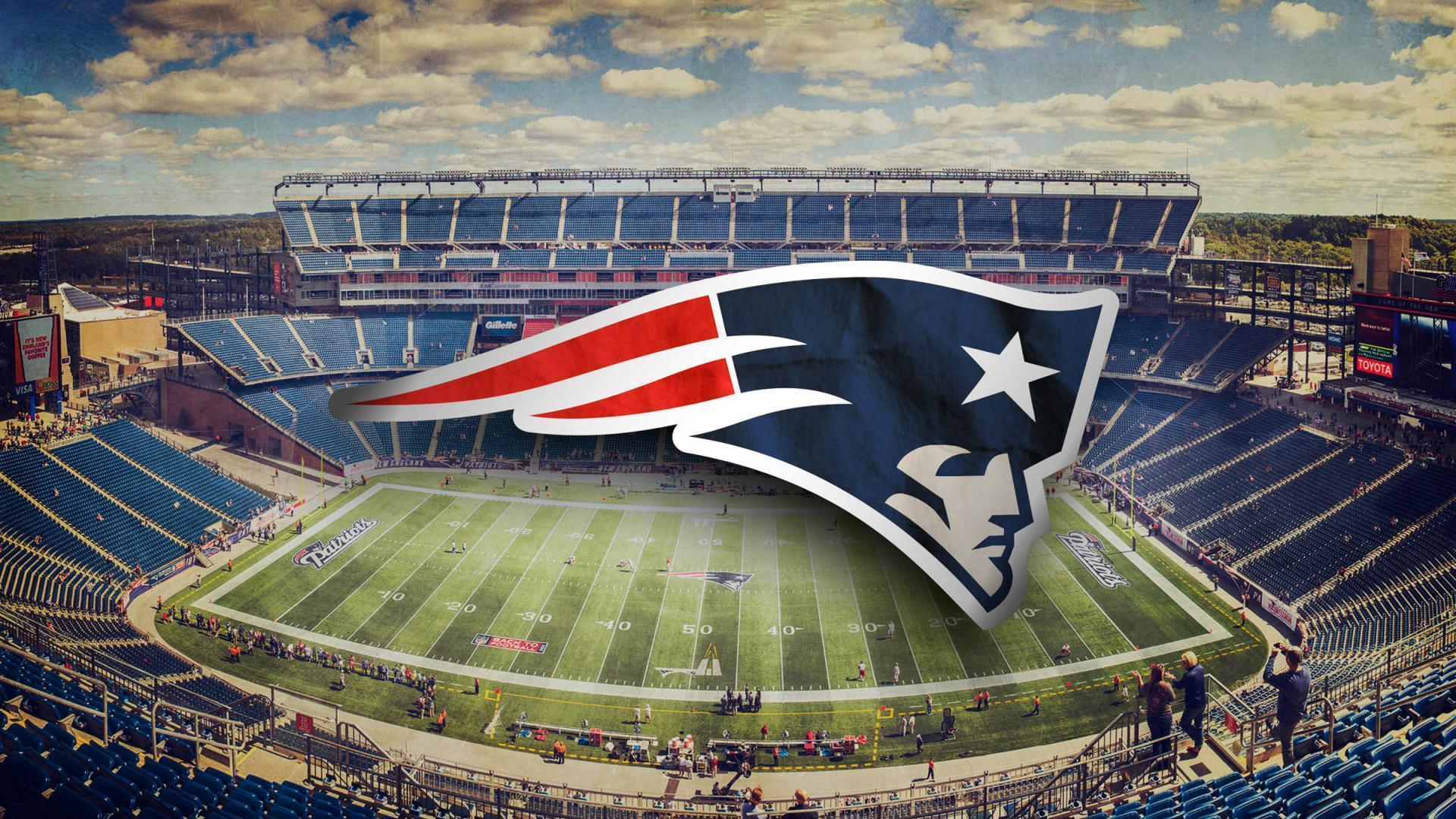 New England Patriots Wallpapers HD Download