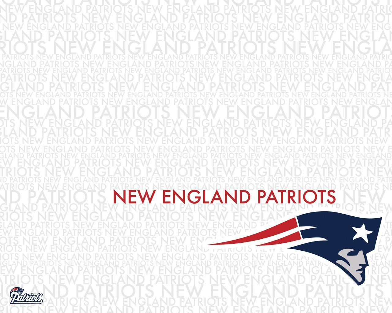 new england patriots wallpaper backgrounds | I - Celebes