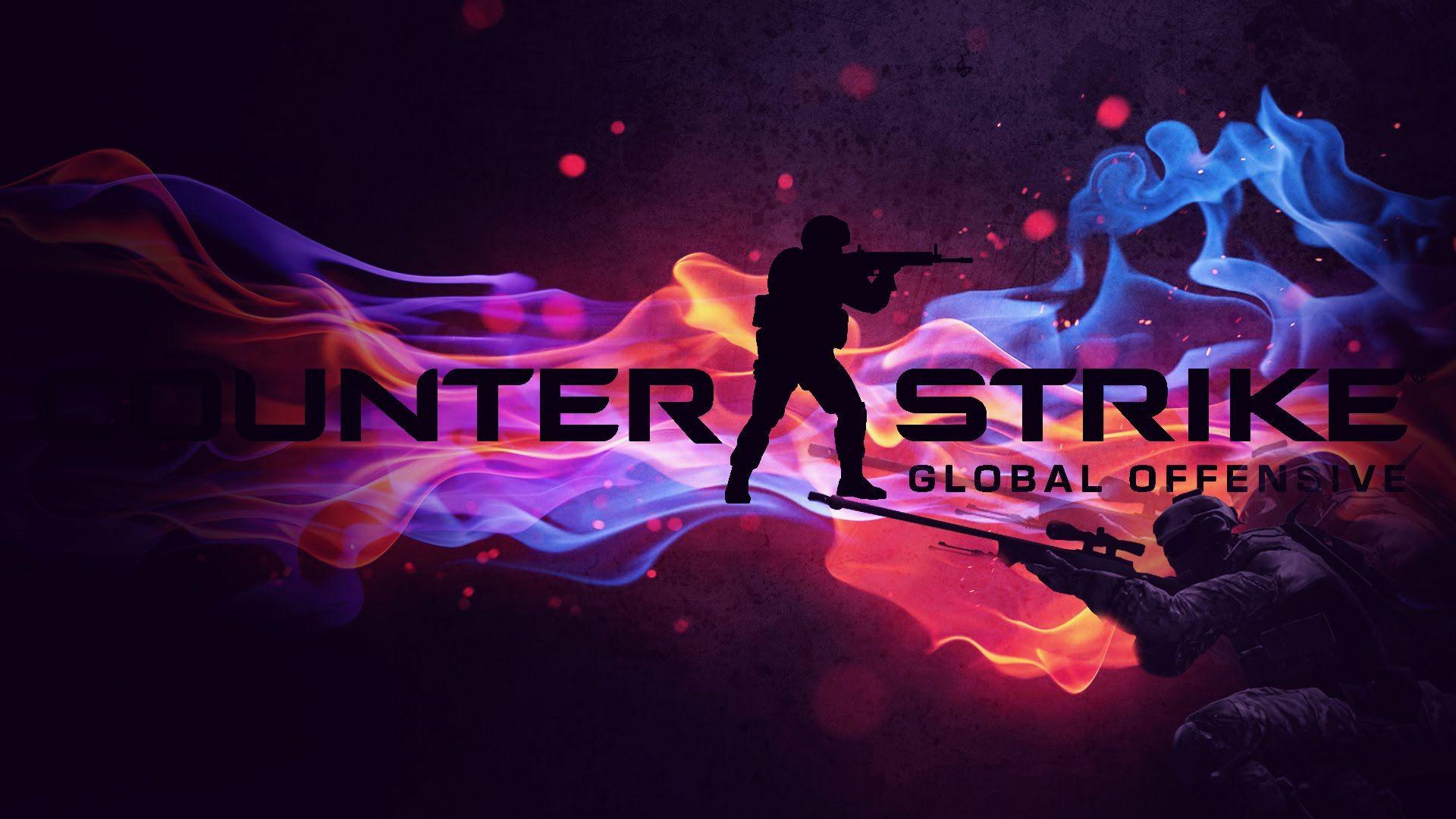 Counter Strike Global Offensive Wallpapers Wallpaper Cave