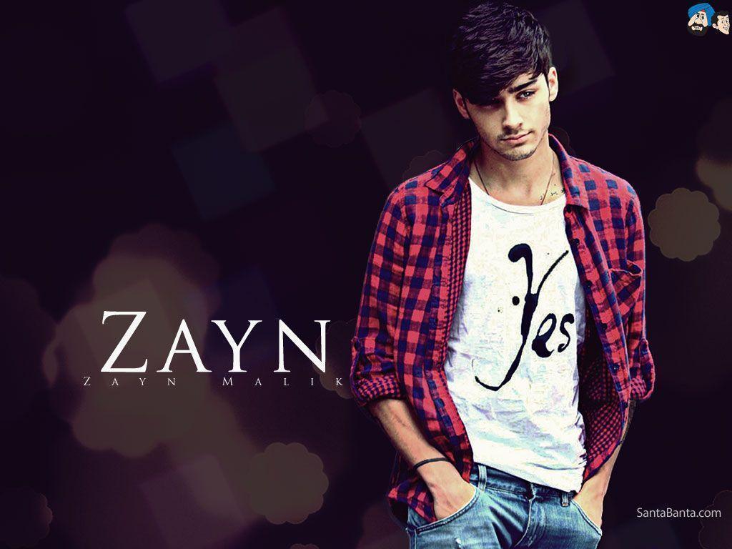 Zayn Malik Wallpapers ...