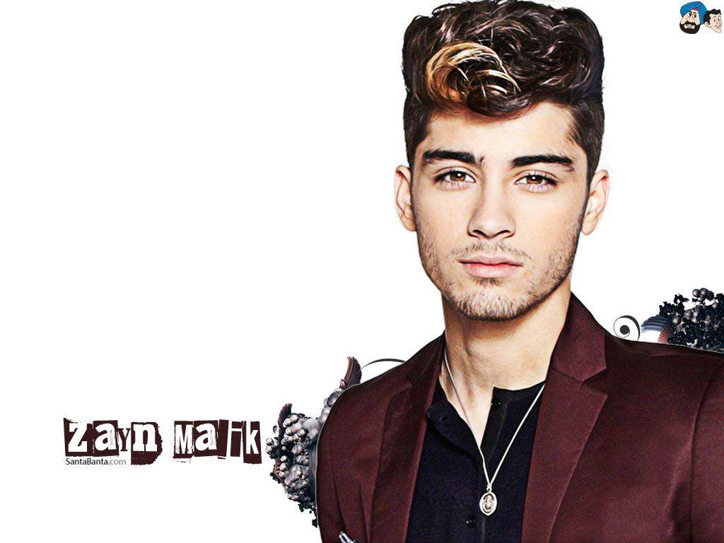 Zayn Malik Wallpapers ...