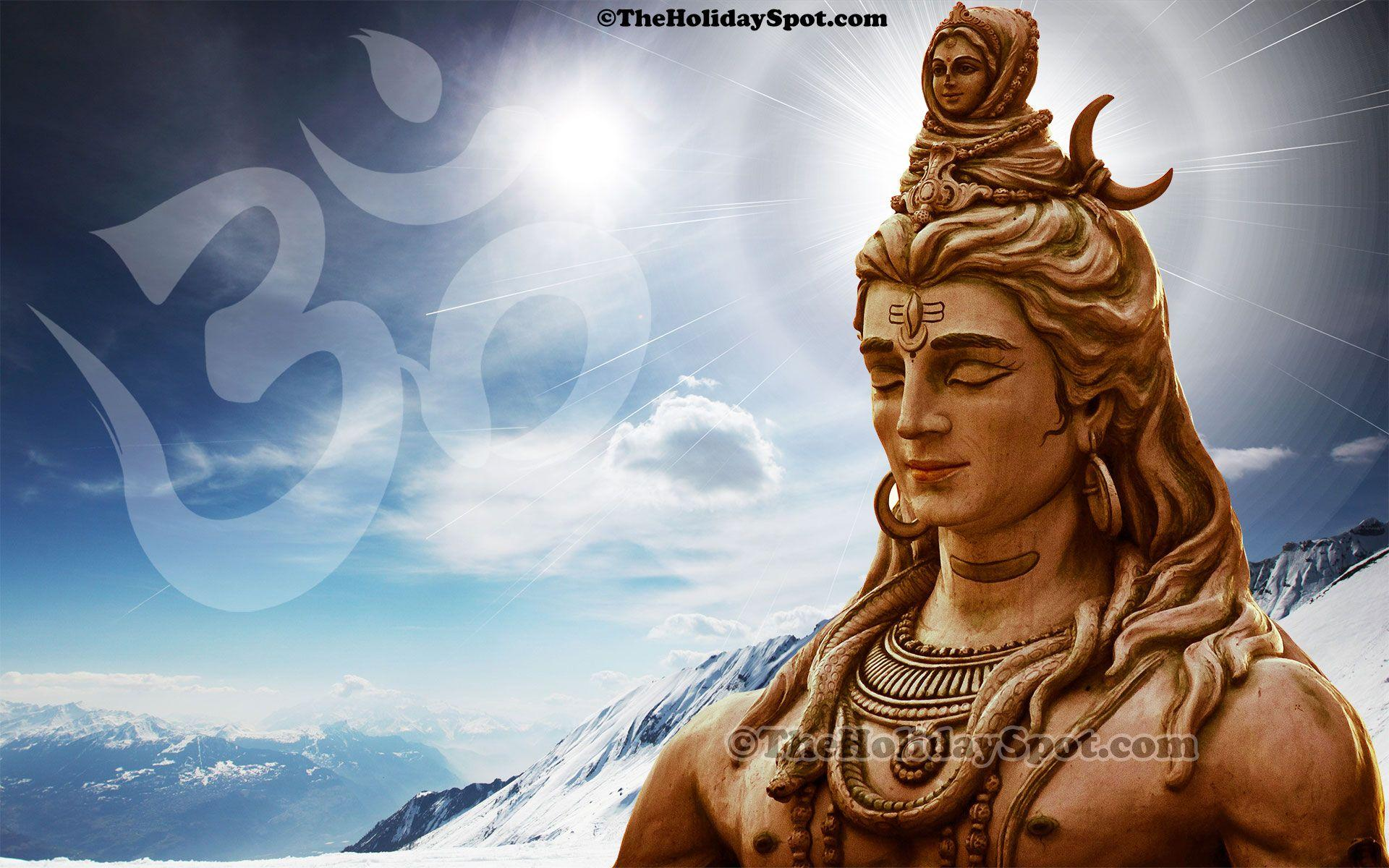 Download Wallpaper Lord Shiv - wp1810823  Gallery_475474.jpg