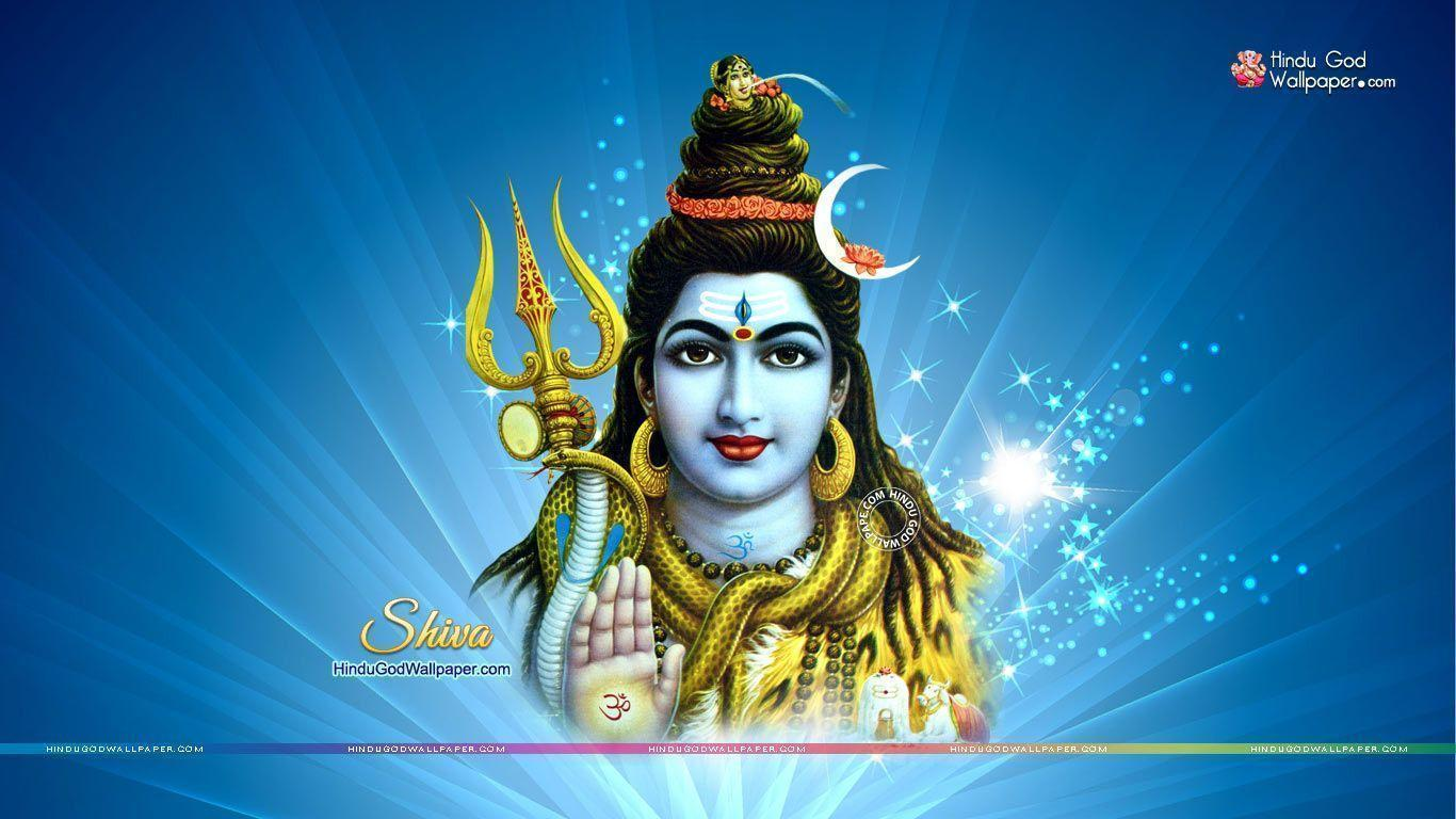 Lord Shiva Hd Wallpapers 1080p Download Desktop Background: Lord Shiva Wallpapers