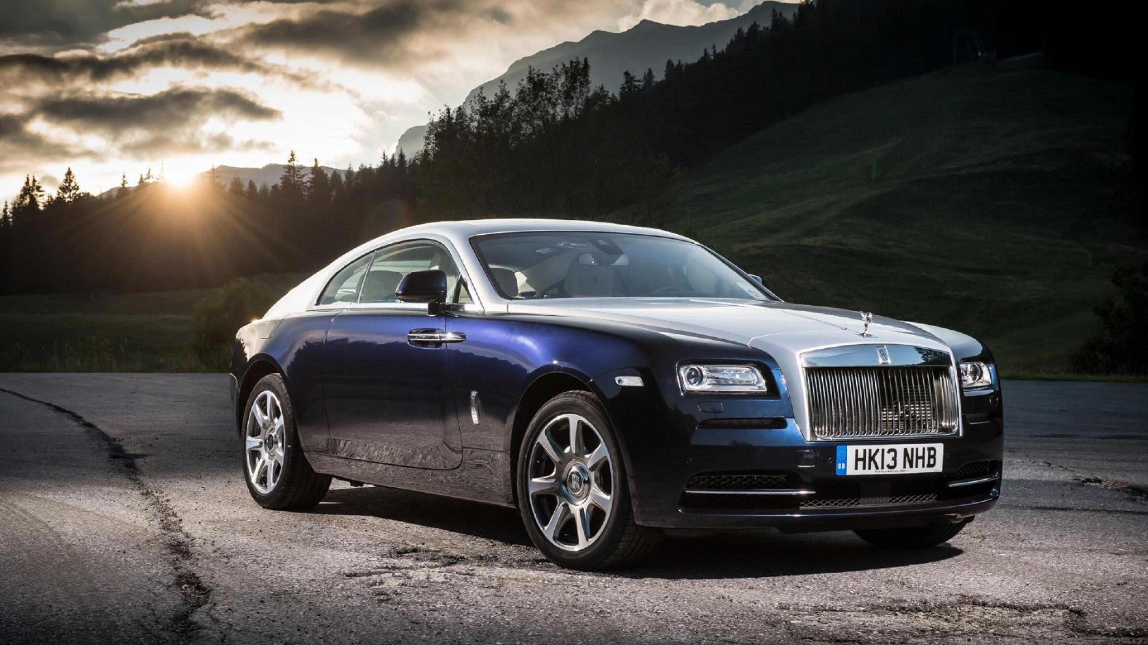 rolls royce wallpapers - wallpaper cave