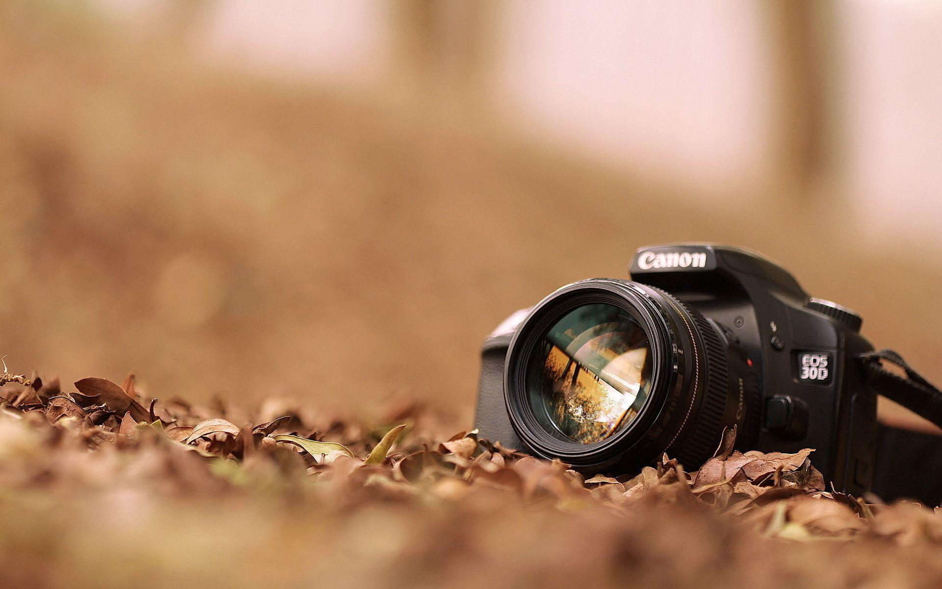 Photography Camera Wallpaper Cave Hd Background