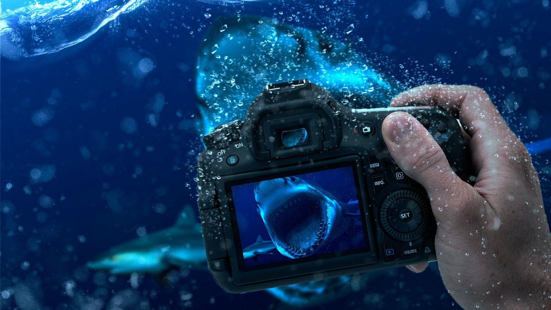 309 Camera HD Wallpapers | Backgrounds - Wallpaper Abyss