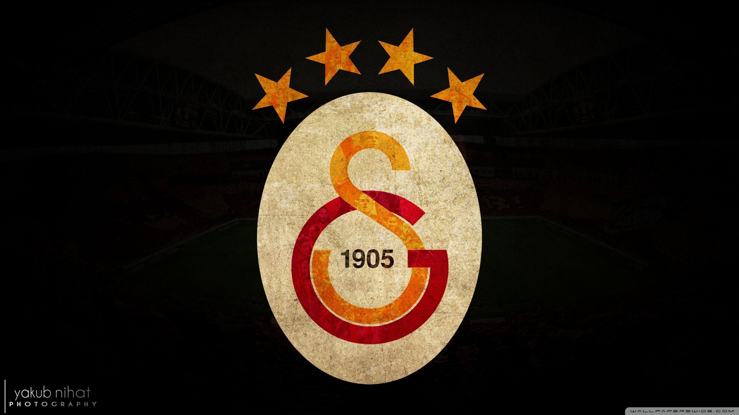 Galatasaray Teams Background