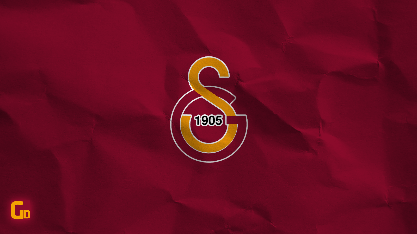 Galatasaray Wallpaper