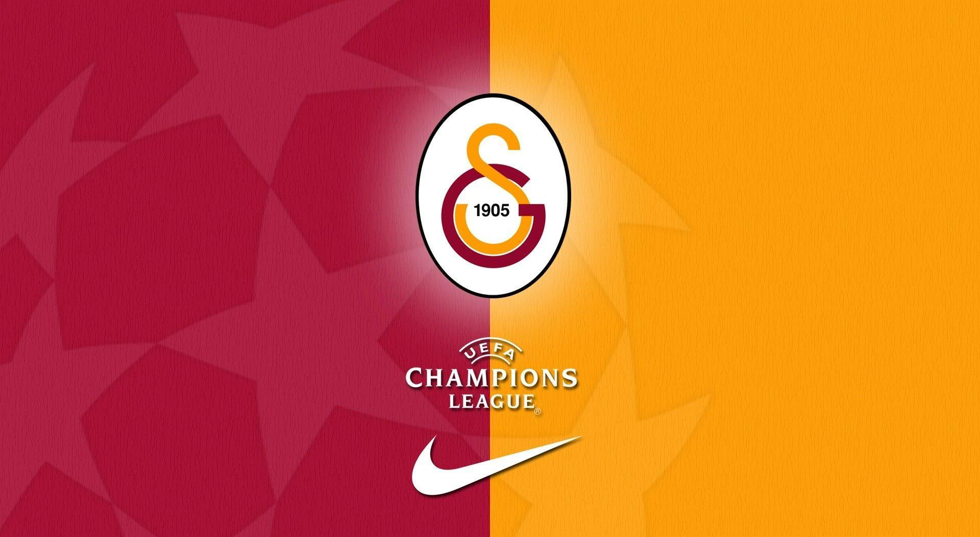 Galatasaray HQ Wallpapers | Full HD Pictures