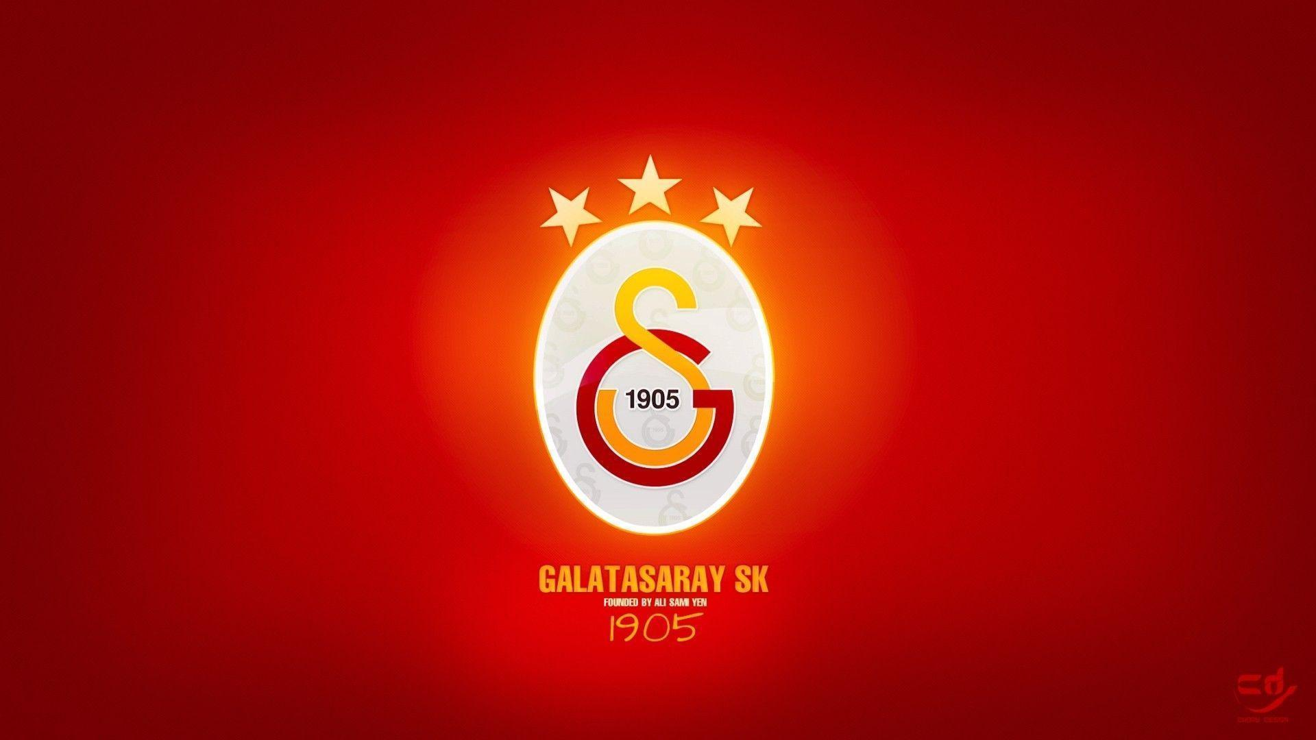 Galatasaray S.K. Wallpapers HD / Desktop and Mobile Backgrounds