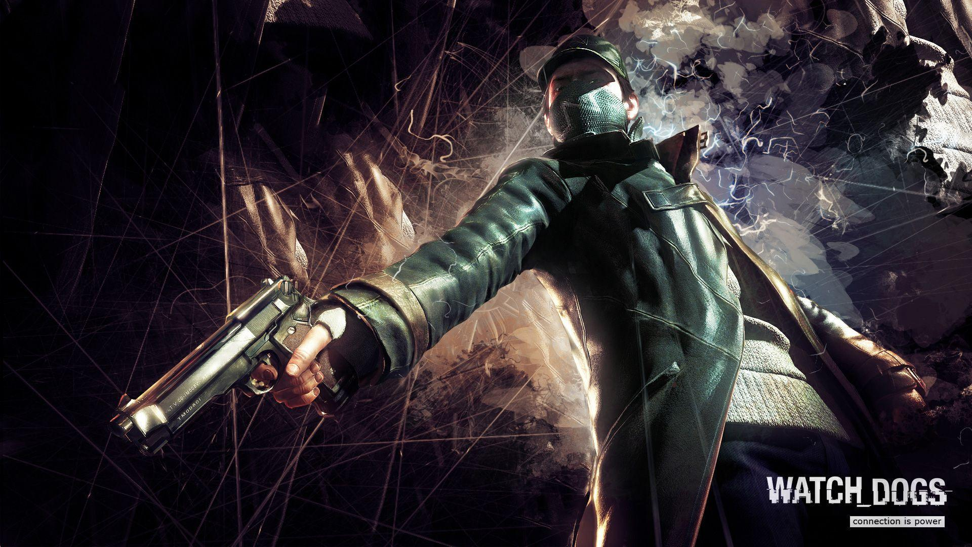 Watch dogs wallpapers wallpaper cave 1000 images about watch dogs on pinterest dog wallpaper hd voltagebd Gallery