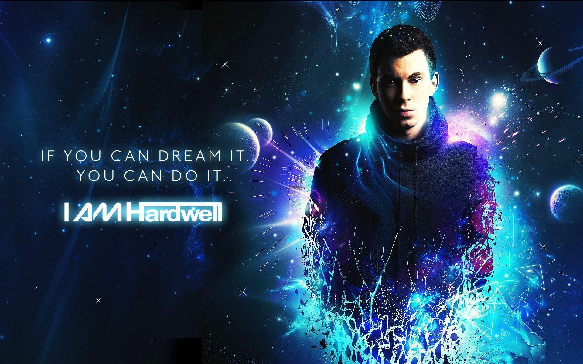 hardwell wallpaper hd - photo #3