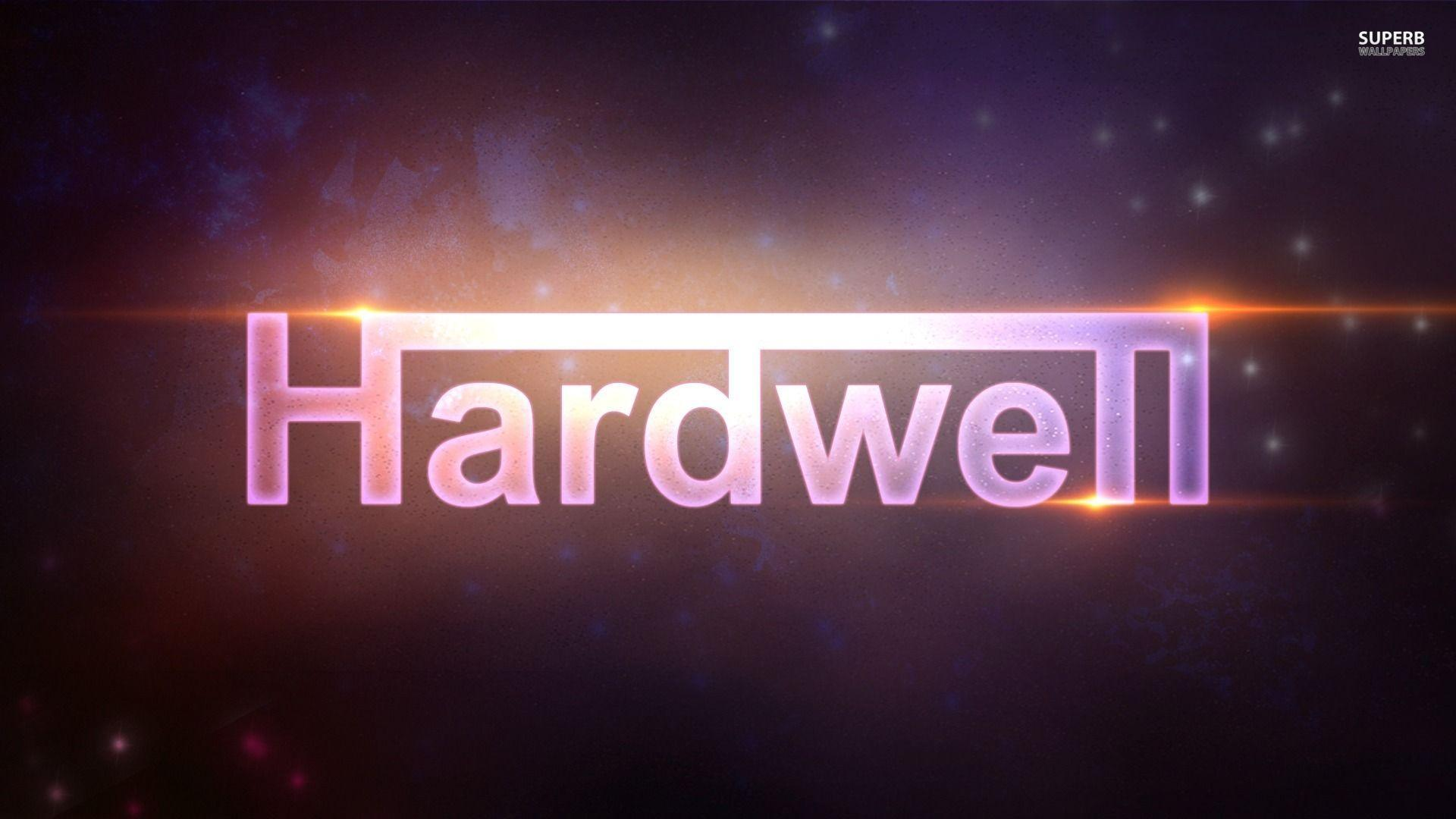 hardwell wallpaper hd - photo #15