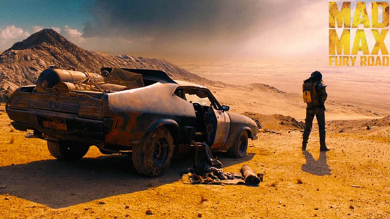 mad max wallpapers wallpaper cave