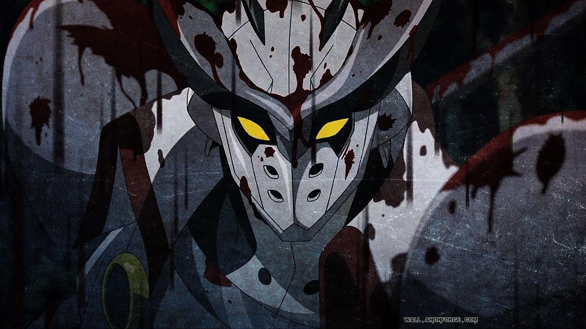 Akame Ga Kill! Wallpapers - Wallpaper Cave