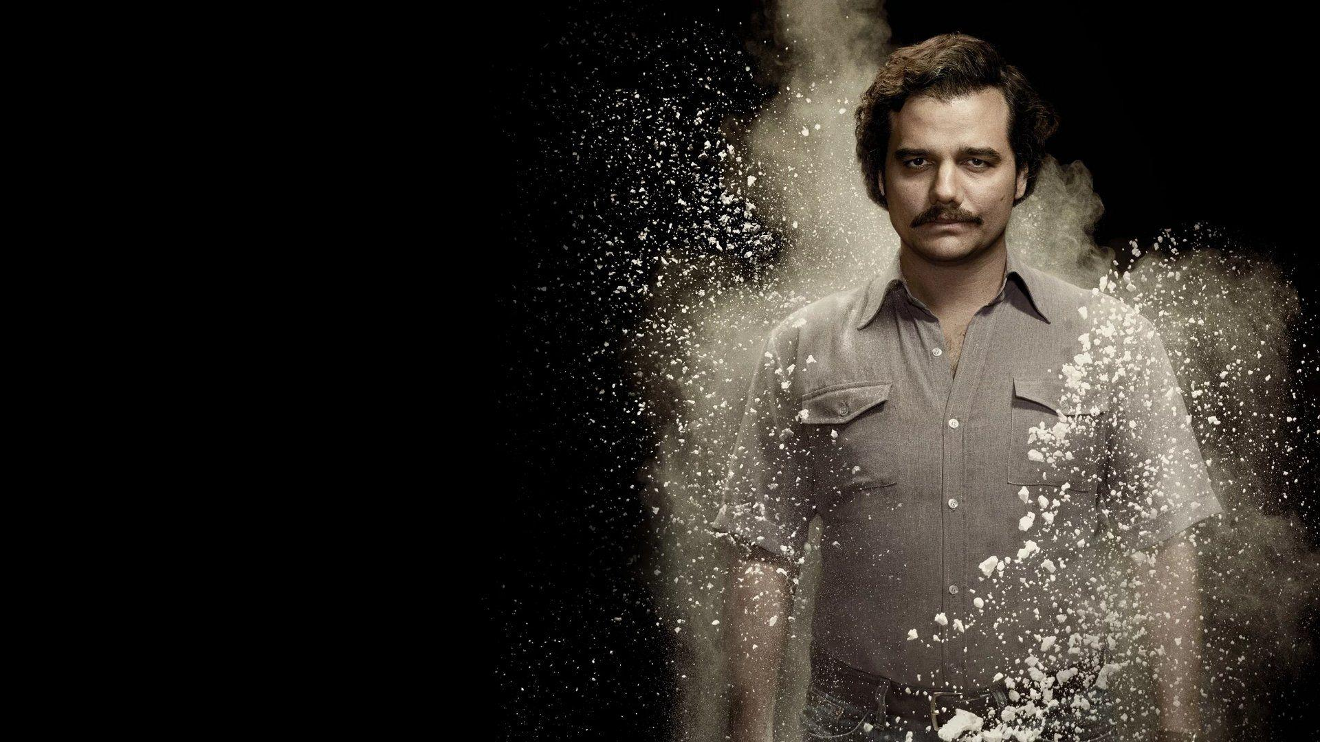 Narcos Wallpapers