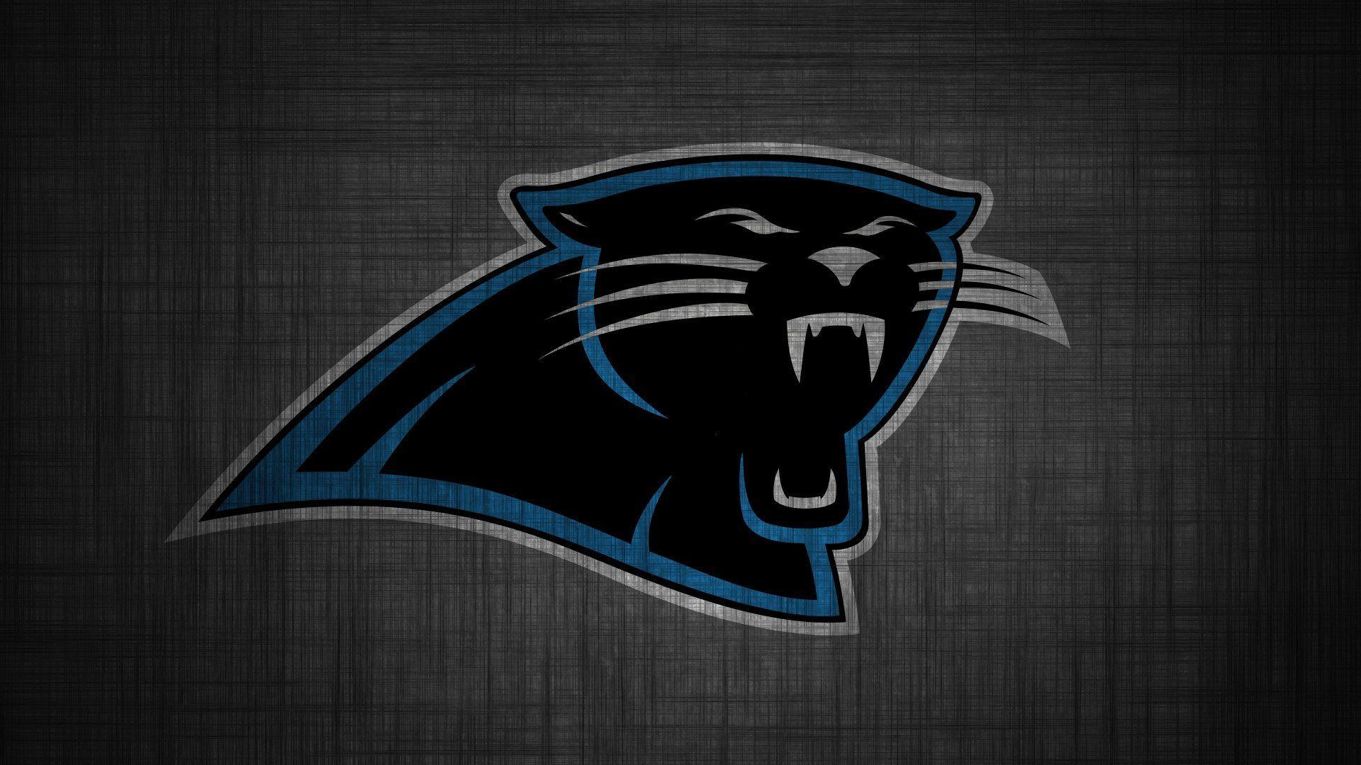 Carolina Panthers Wallpapers Wallpaper Cave