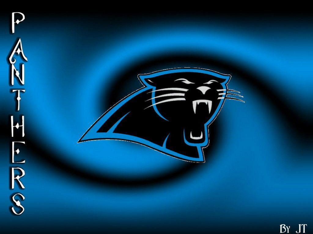 carolina panthers wallpapers wallpaper cave