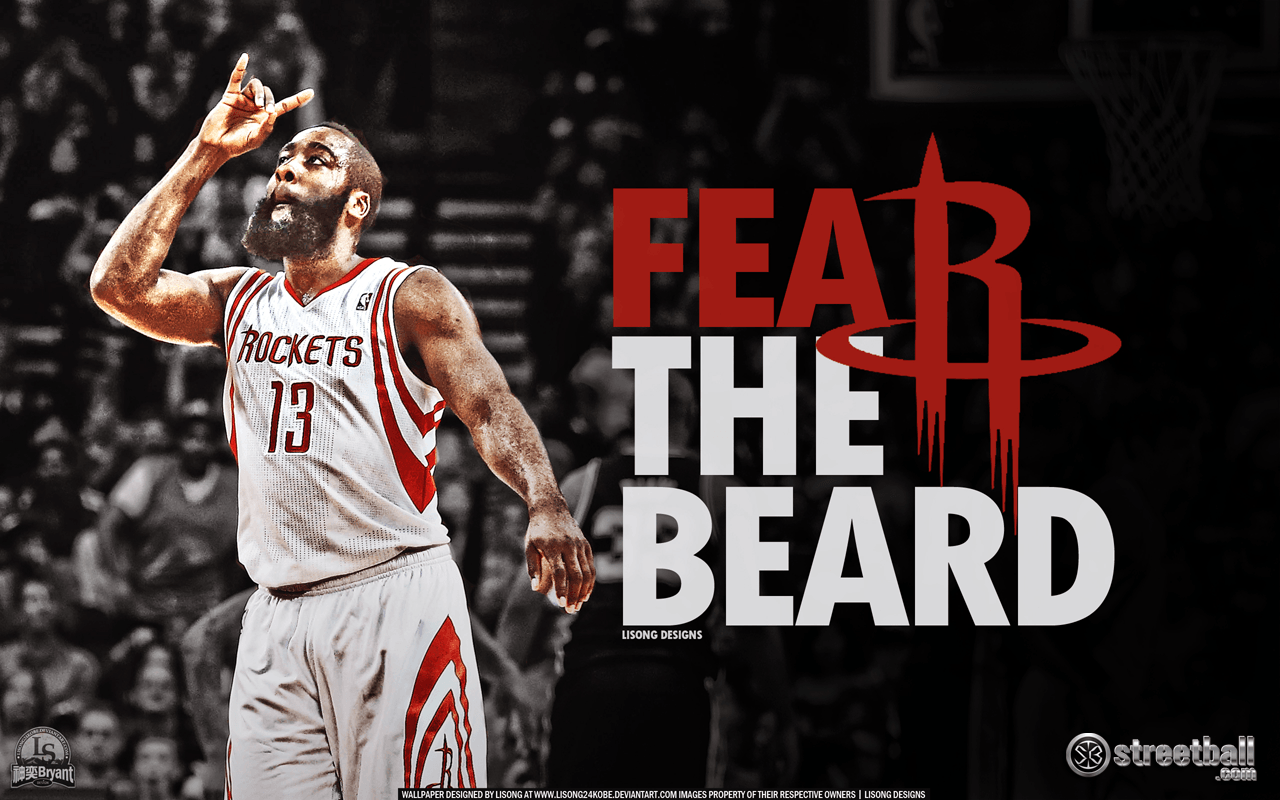 James Harden Wallpapers Group 87