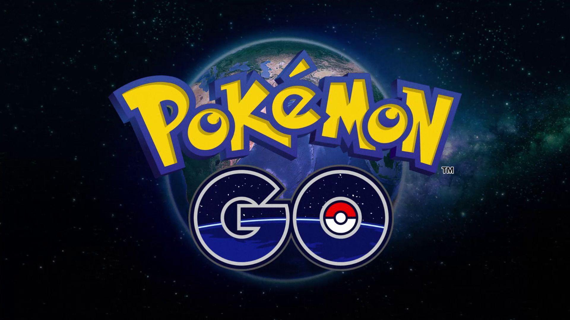 Pokemon Go Wallpapers High Quality