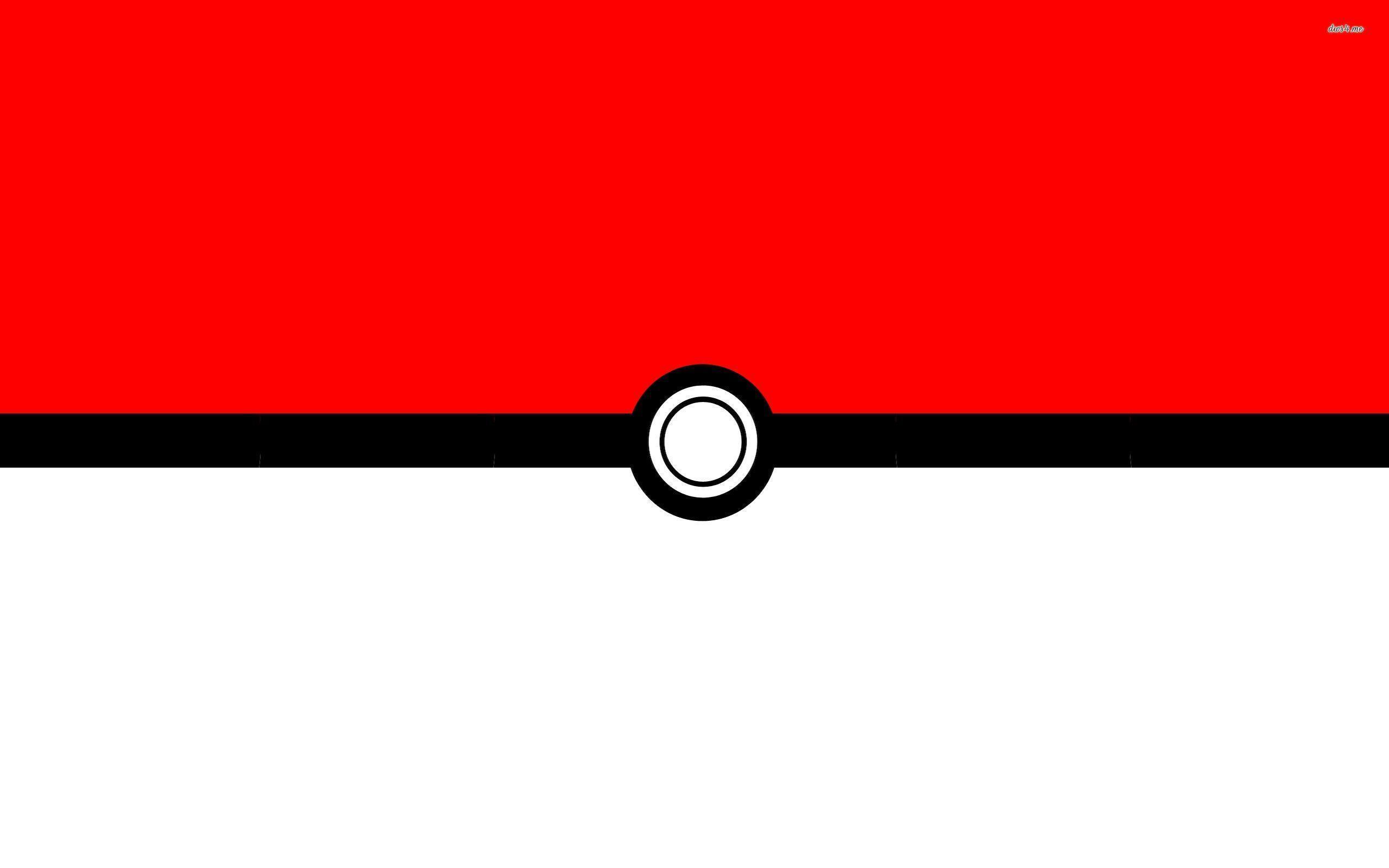 Pokemon Go Wallpaper | Wallpaper Photography HD