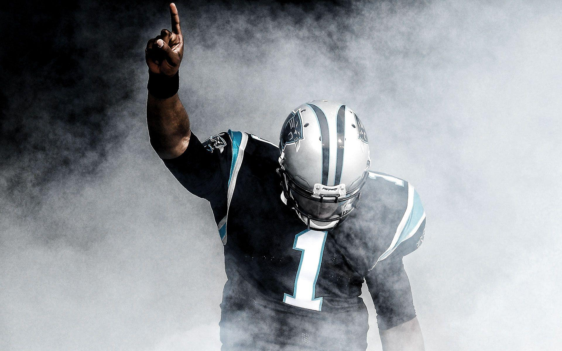 Cam Newton Wallpapers HD