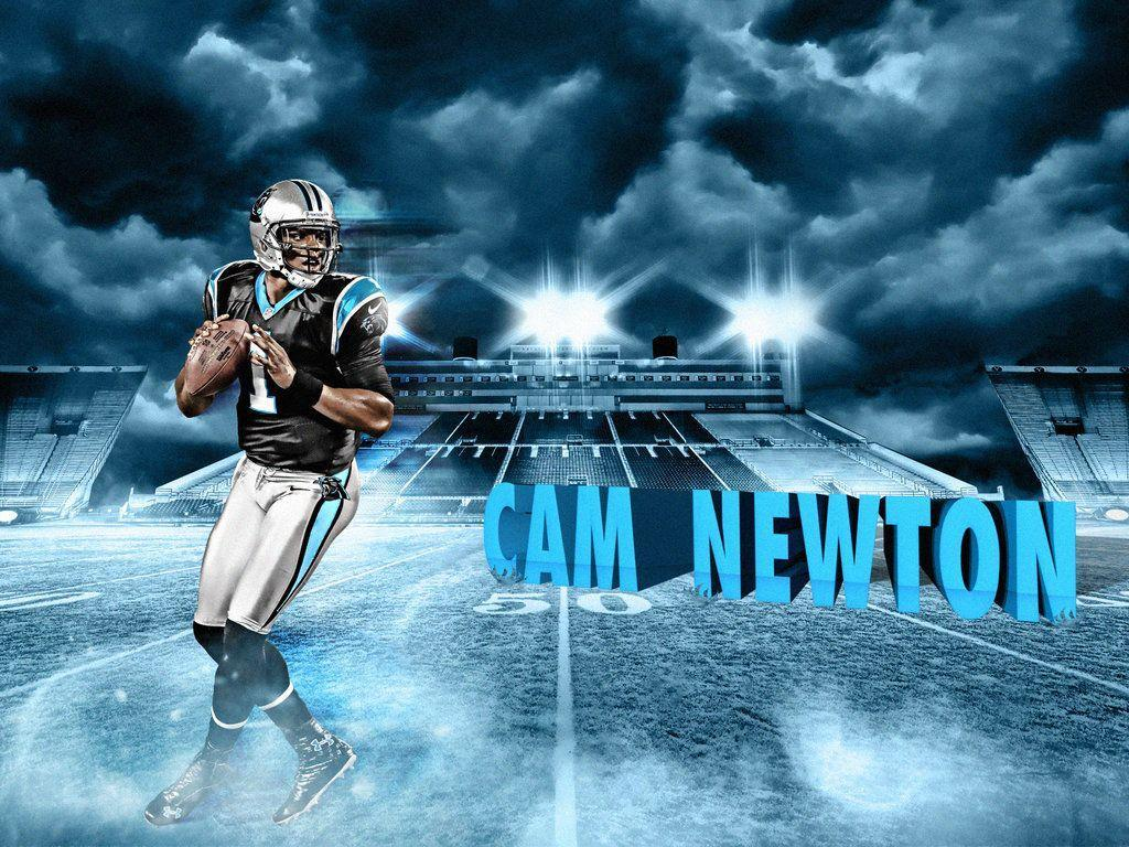 1000+ image about cam newton