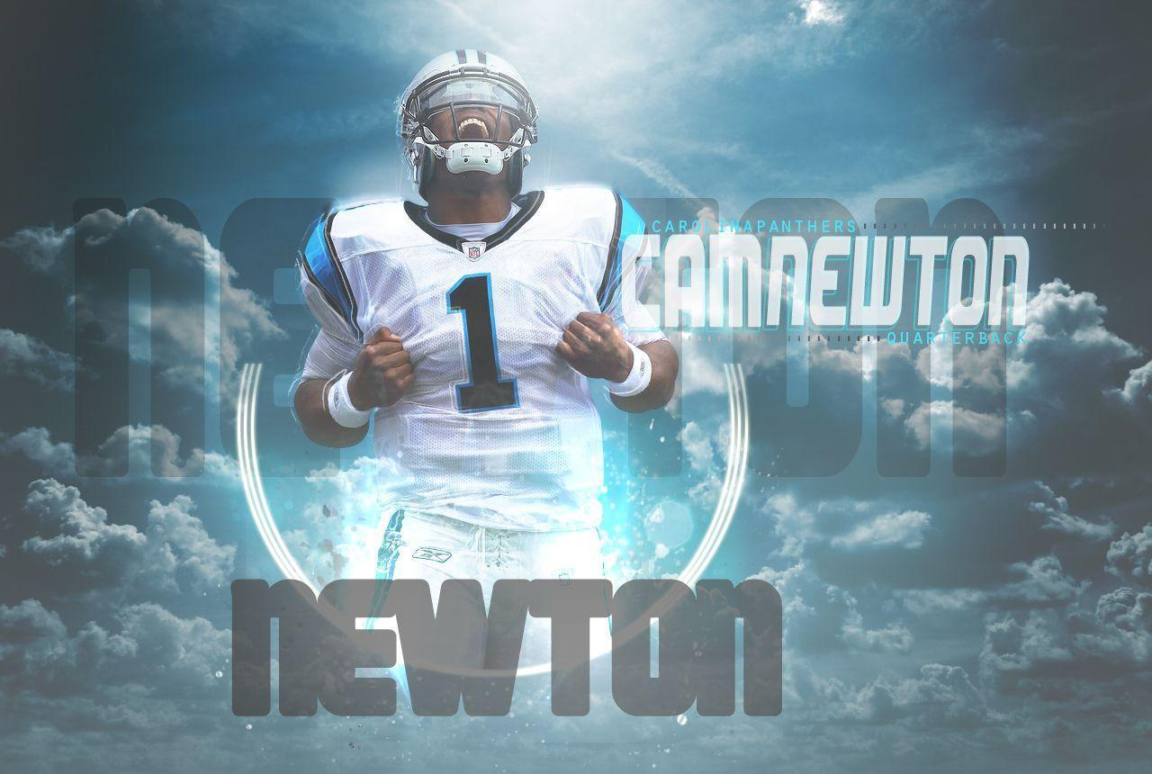 Cam Newton Wallpapers Picture