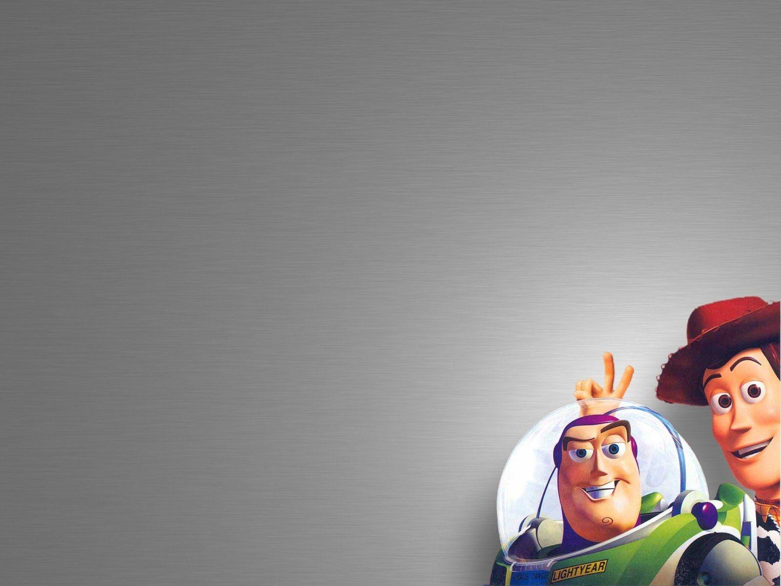 Toy story hd wallpapers wallpaper cave - Toy story wallpaper ...