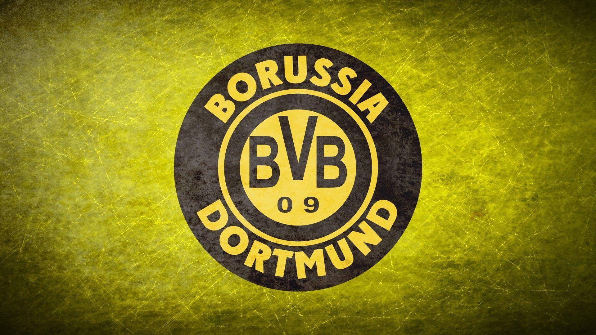 Borussia Dortmund Wallpapers Wallpaper Cave