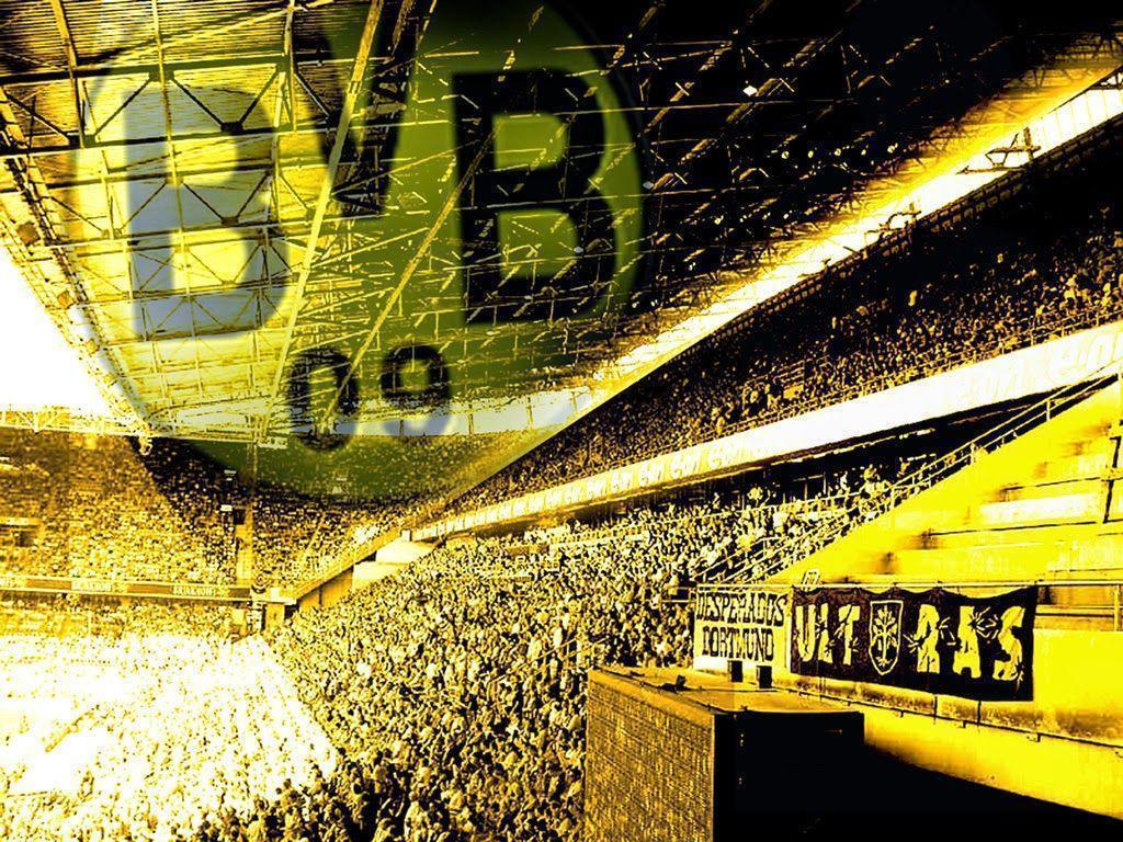 Bvb wallpaper handy hd