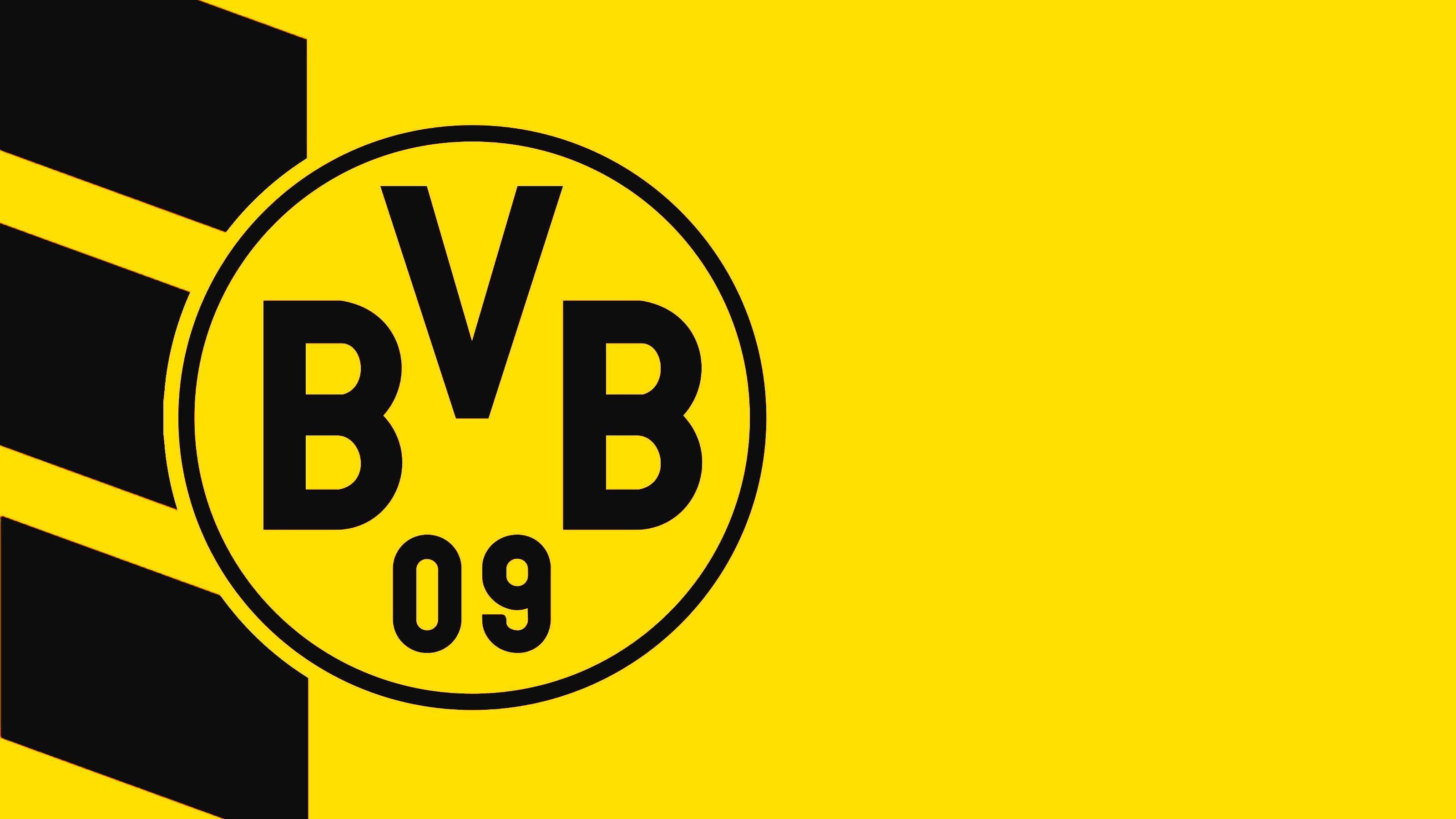 Borussia Dortmund Background 7