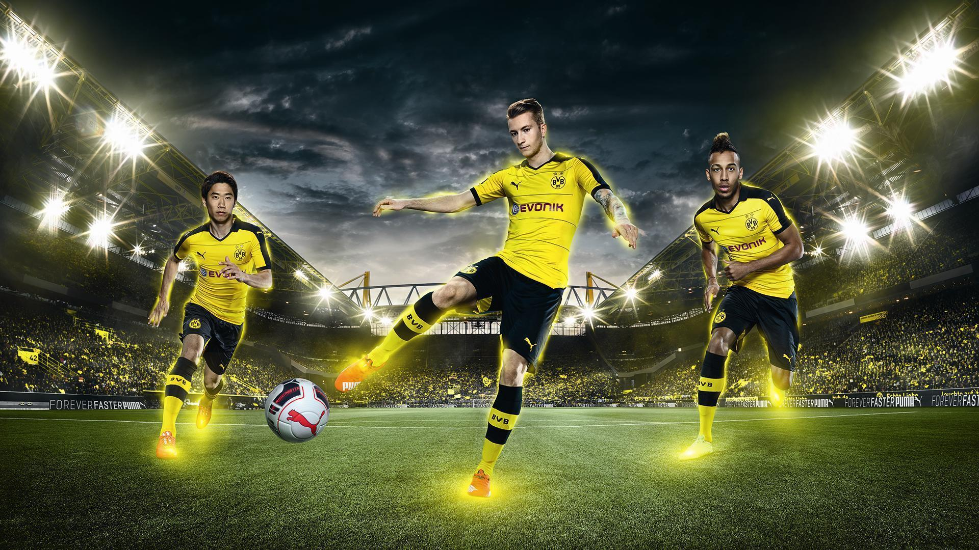 puma soccer wallpapers images - photo #25