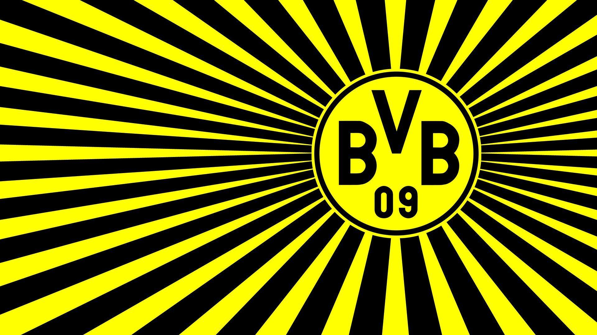 Borussia dortmund wallpapers wallpaper cave borussia dortmund wallpaper voltagebd Choice Image