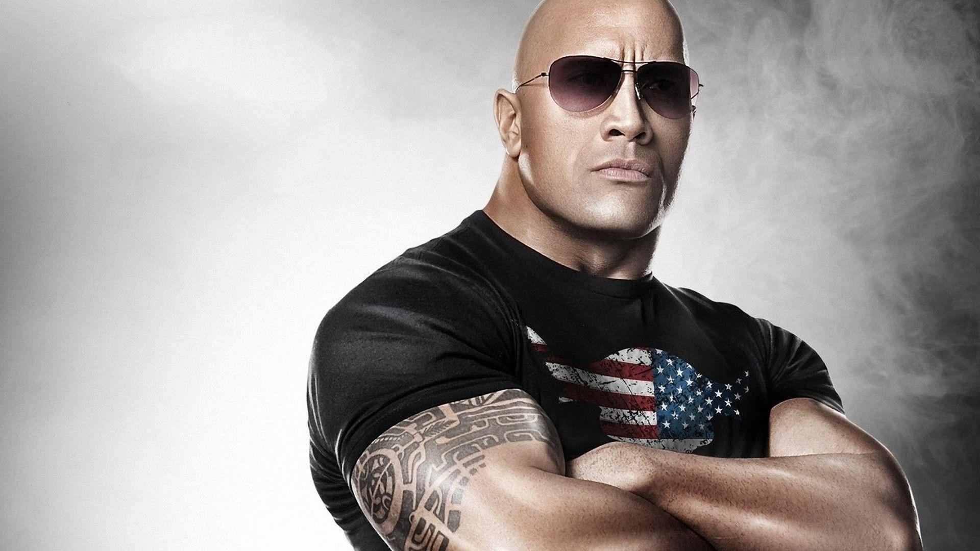 Full HD 1080p Dwayne johnson Wallpapers HD, Desktop Backgrounds .
